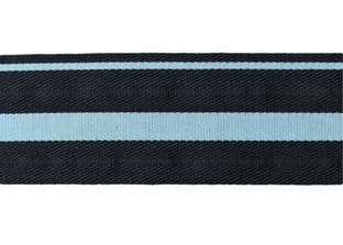 Air Force Officer's Cuff Rank Uniform Jacket Braid 60 mm Air Vice Marshal